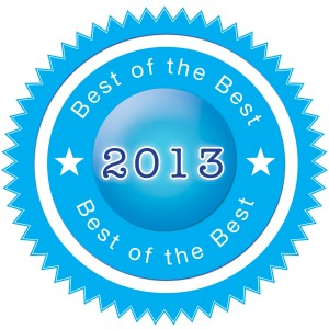 Voted Best Heat & Air Company in Norman